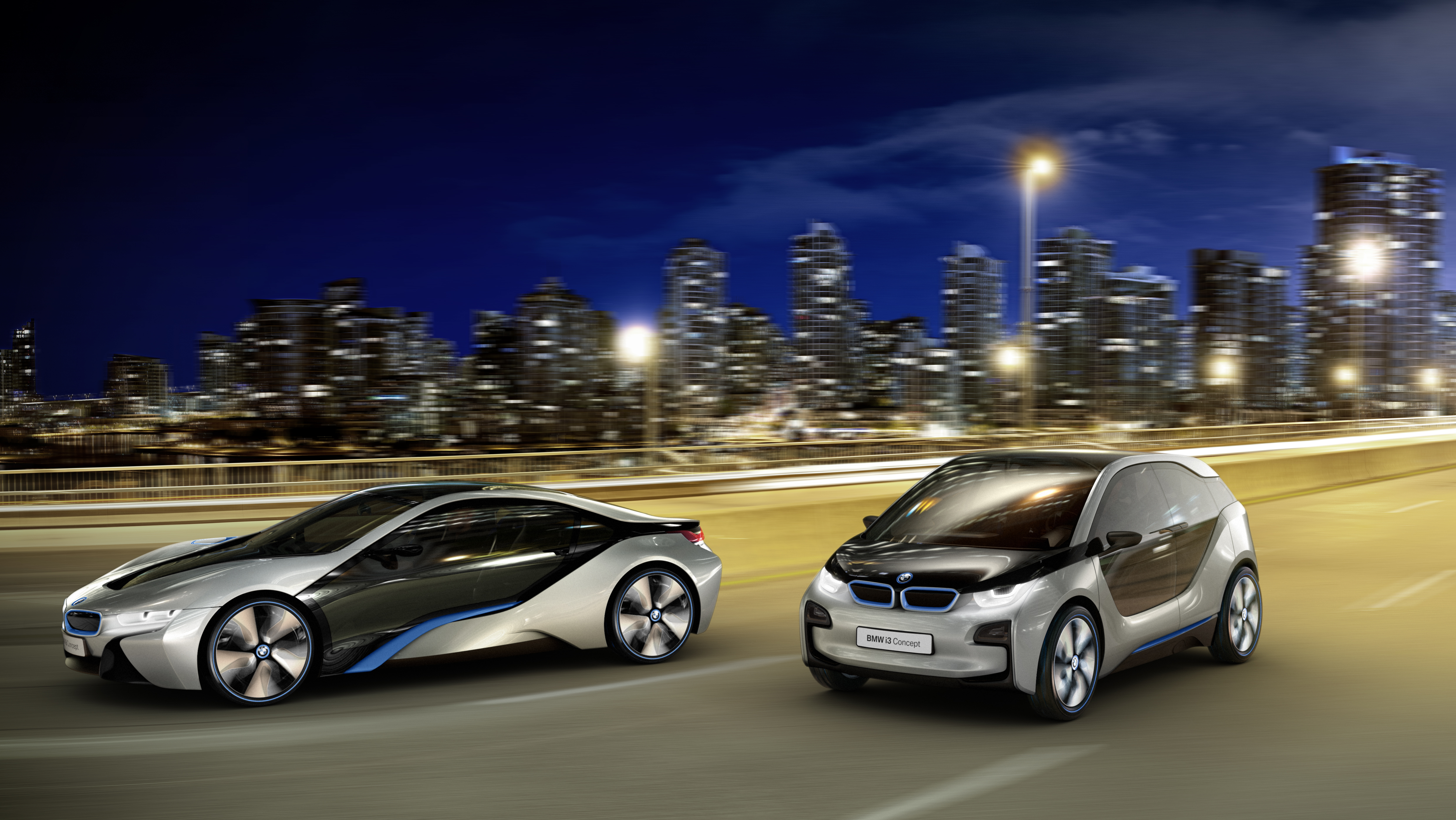 Bmw i3 and i8 glass replacement german motors collision for German motors collision center