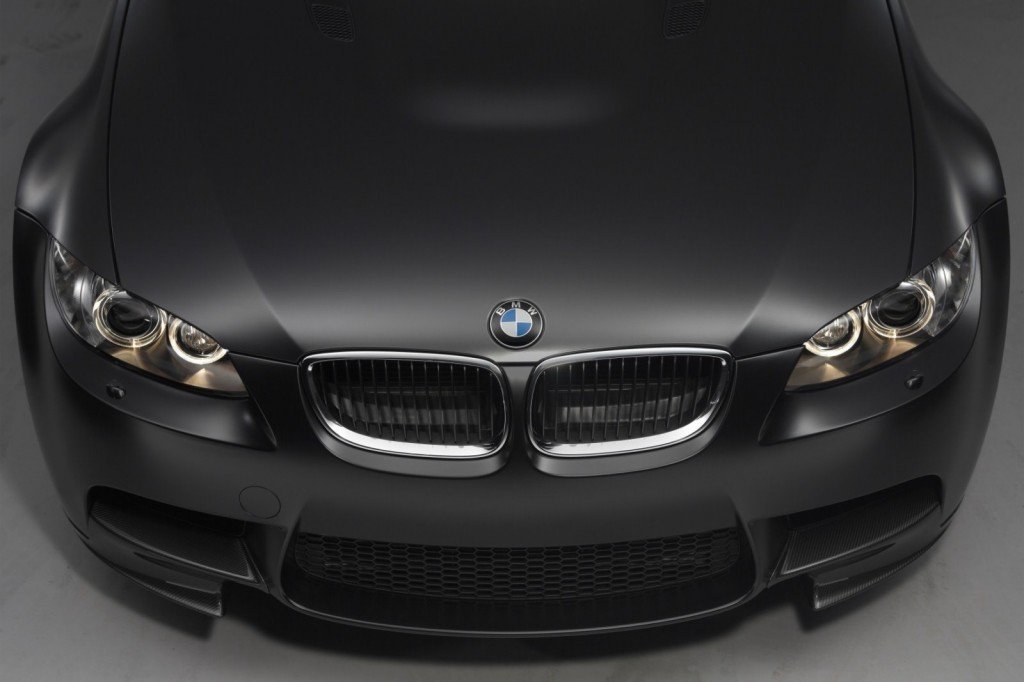 2011-bmw-m3-in-frozen-black-matte-finish22